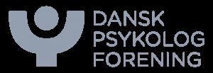 Psykologhjælp: Medlem af Dansk Psykologforening